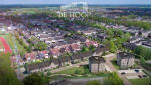 Hof-De-Hoop