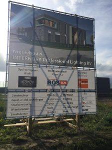 Internova-nieuwbouw